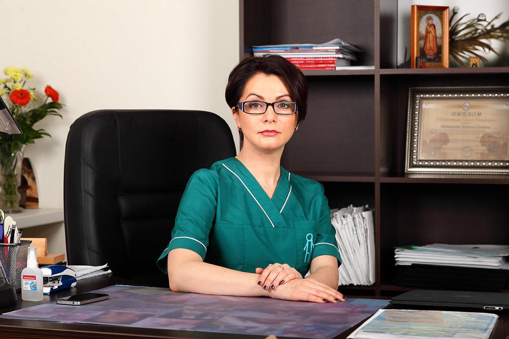 Люберцы поликлиника 6 телефон регистратуры